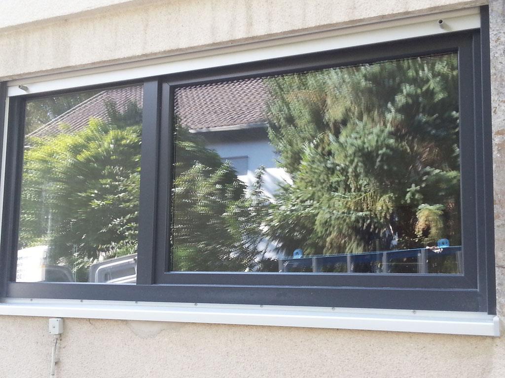 Full Size of Pvc Fenster Streichen Preis Kunststofffenster Reinigen Fensterfolie 1 Mm Online Kaufen Fensterleisten Lackieren Frei Runde Velux Preise Fliegengitter Fenster Pvc Fenster