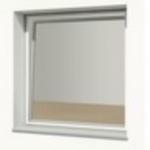 Insektenschutz Fenster Fenster Rundes Fenster Sichtschutz Für Internorm Preise Klebefolie Obi Kunststoff Wärmeschutzfolie Sichtschutzfolie Insektenschutzrollo Einseitig Durchsichtig