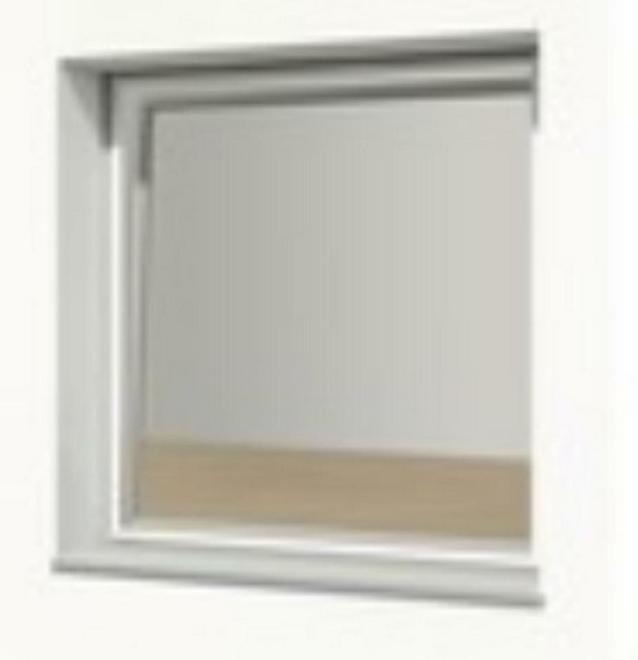 Full Size of Rundes Fenster Sichtschutz Für Internorm Preise Klebefolie Obi Kunststoff Wärmeschutzfolie Sichtschutzfolie Insektenschutzrollo Einseitig Durchsichtig Fenster Insektenschutz Fenster