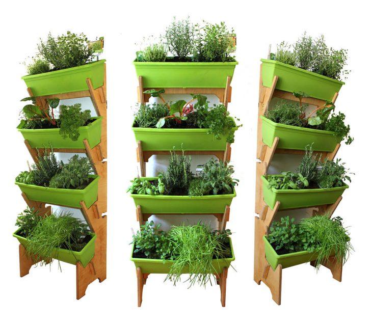 Medium Size of Vertikal Garten Vertical Garden In India Pdf Indoor Diy Wall Kit Aussen Vertikalbeete Und Vertikale Grten Kaufen Bestellen Sie Bei Uns Spielanlage Spielturm Garten Vertikal Garten