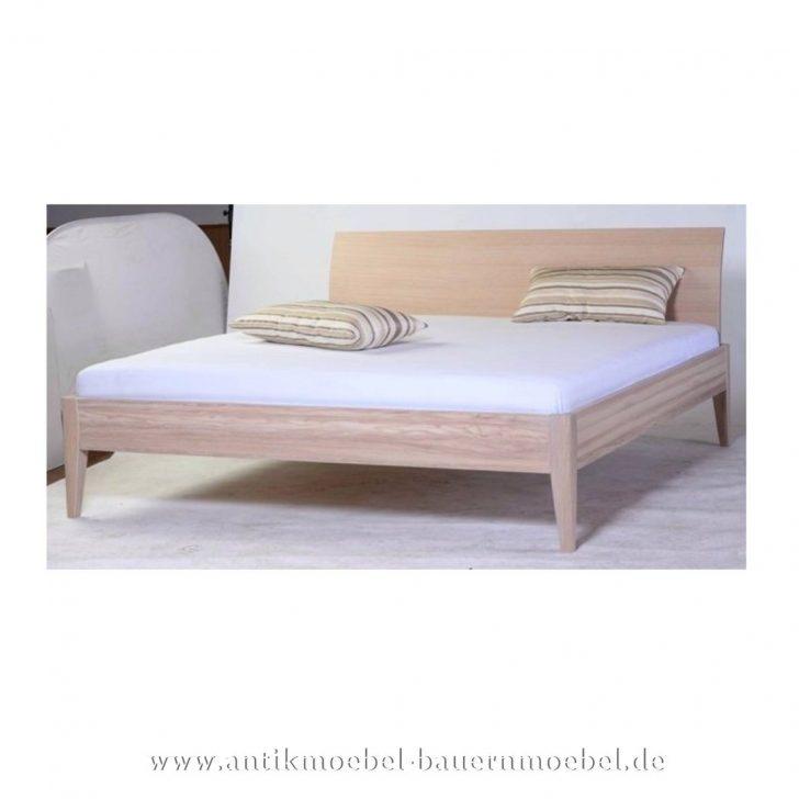 Medium Size of Bett Mit Schubladen 160x200 Betten Düsseldorf Esstisch Eiche Sägerau 120 Cm Breit 180x200 Komplett Lattenrost Und Matratze Paradies 200x200 Bettwäsche Bett Bett Eiche Massiv 180x200