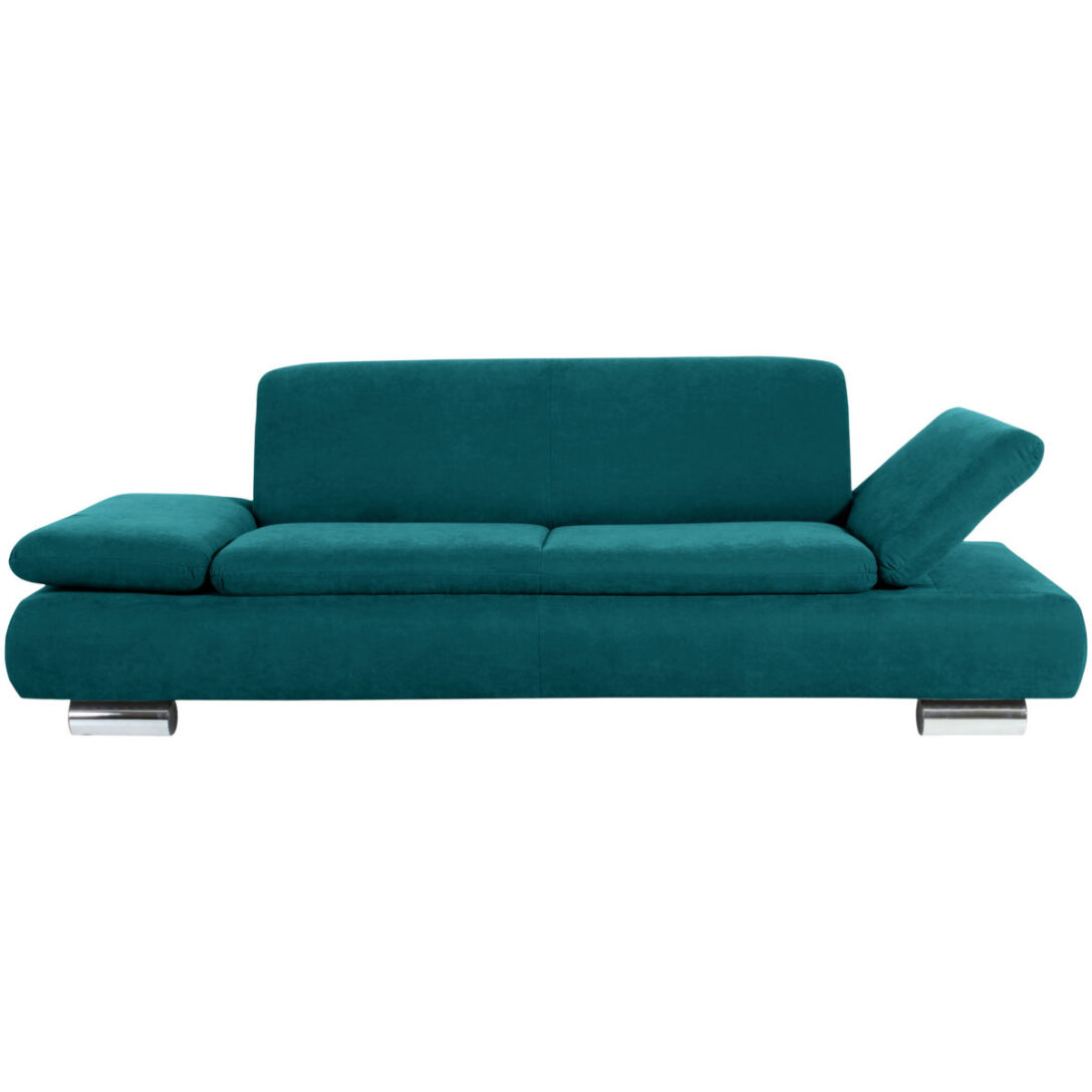 Large Size of Sofa 2 5 Sitzer Mawinzer Bett 140 X 200 Bunt Grün Mit Relaxfunktion Patchwork Auf Raten Stoff Grau Blaues Grünes 3 Kunstleder 180x200 Bettkasten Indomo Sofa Sofa 2 5 Sitzer