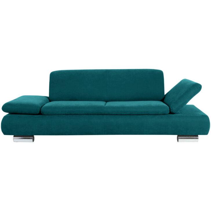 Medium Size of Sofa 2 5 Sitzer Mawinzer Bett 140 X 200 Bunt Grün Mit Relaxfunktion Patchwork Auf Raten Stoff Grau Blaues Grünes 3 Kunstleder 180x200 Bettkasten Indomo Sofa Sofa 2 5 Sitzer