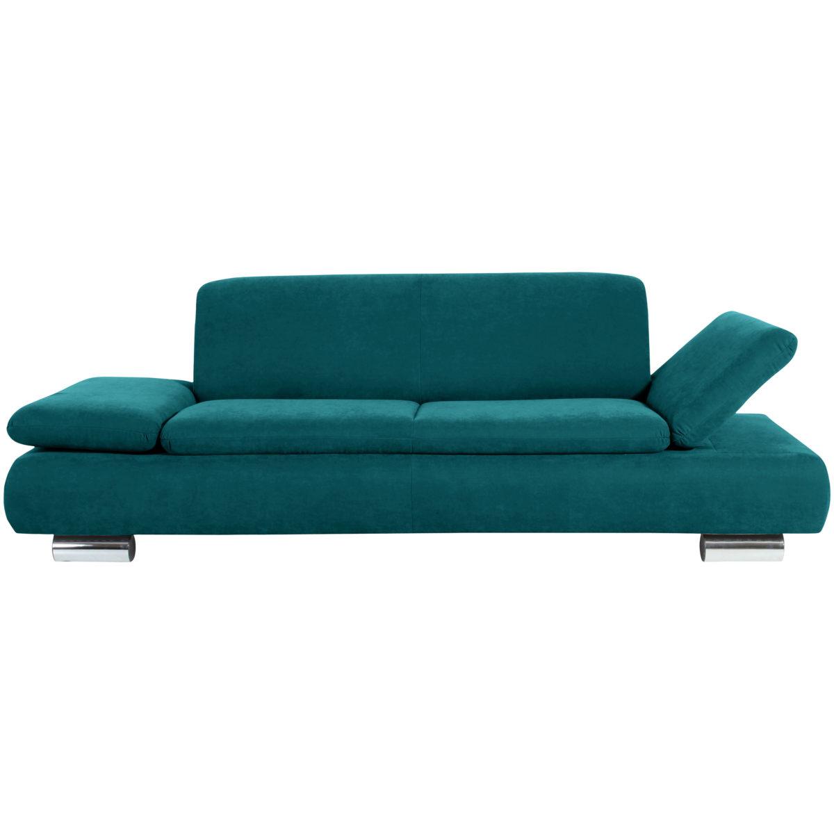 Full Size of Sofa 2 5 Sitzer Mawinzer Bett 140 X 200 Bunt Grün Mit Relaxfunktion Patchwork Auf Raten Stoff Grau Blaues Grünes 3 Kunstleder 180x200 Bettkasten Indomo Sofa Sofa 2 5 Sitzer