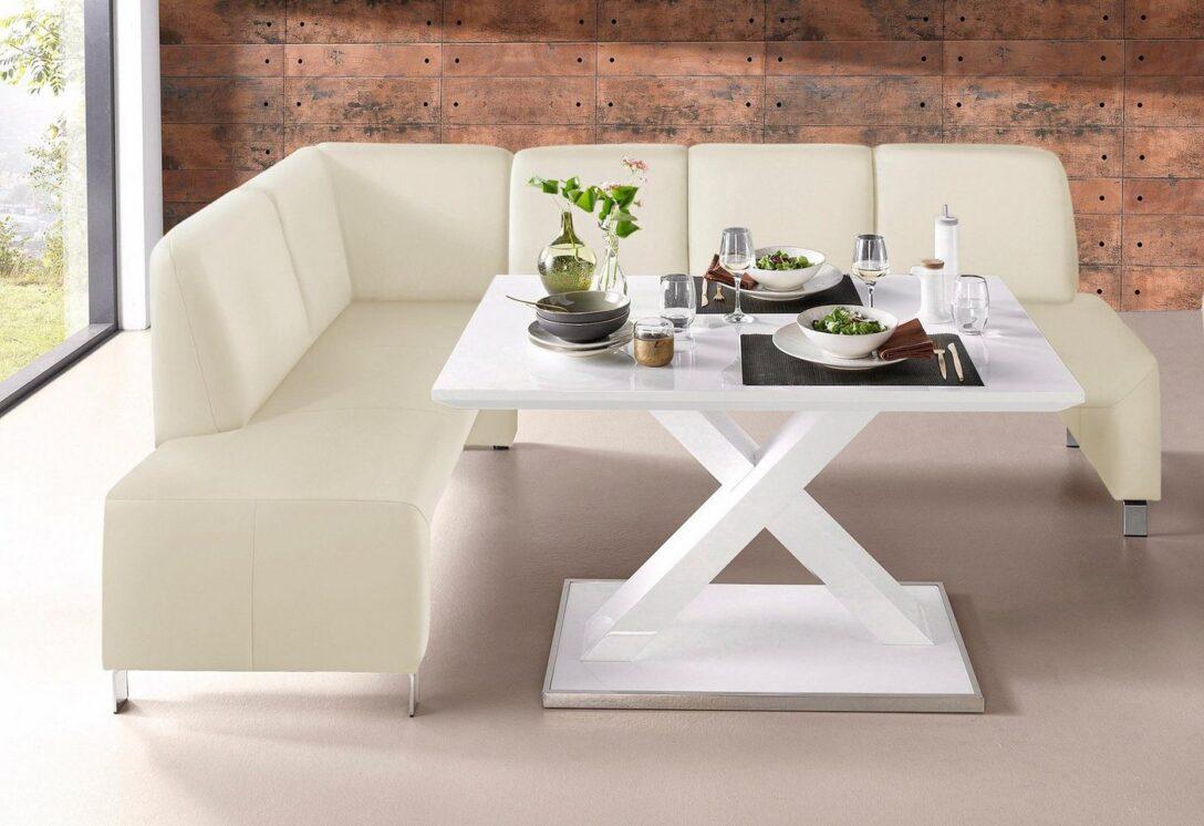 Large Size of Esszimmer Sofa Samt Modern Couch Leder Sofabank Ikea Grau Landhausstil Eckbank Landhaus Rattan Xxxl Weiß Polyrattan Koinor Rahaus Für Xxl U Form Benz Sofa Esszimmer Sofa
