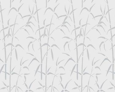 Sichtschutzfolie Fenster Einseitig Durchsichtig Fenster Sichtschutzfolie Fenster Einseitig Durchsichtig Obi Fensterfolie Paravent 2019 12 08 Bodentief Erneuern Rostock Austauschen Kosten Herne Schüco Online Bauhaus
