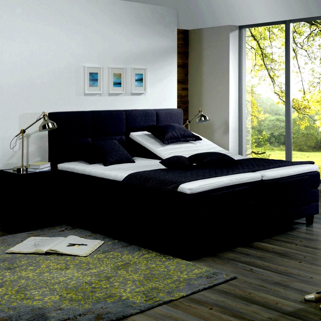 Full Size of Bett Xxl Great With Weiße Betten Landhausstil Massiv Hamburg Luxus Frankfurt Ebay Japanische Mit Matratze Und Lattenrost 140x200 Runde Aus Holz Köln Flexa Bett Xxl Betten