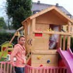 Spielturm Garten Kinder Ebay Kleinanzeigen Test Bauhaus Selber Bauen Obi Holz Klein Gebraucht Wegen Lrmbeschwerden Hauseigentmer Fordert Von Familie Abbau Garten Spielturm Garten