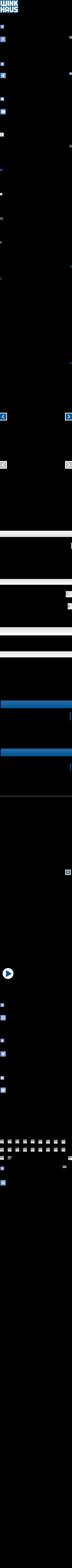 Full Size of Fenstertechnik Winkhaus Auto Fenster Folie Plissee Einbruchschutz Nachrüsten Marken Sichtschutzfolie Einseitig Durchsichtig De Jalousie Innen Welten Felux Fenster Winkhaus Fenster