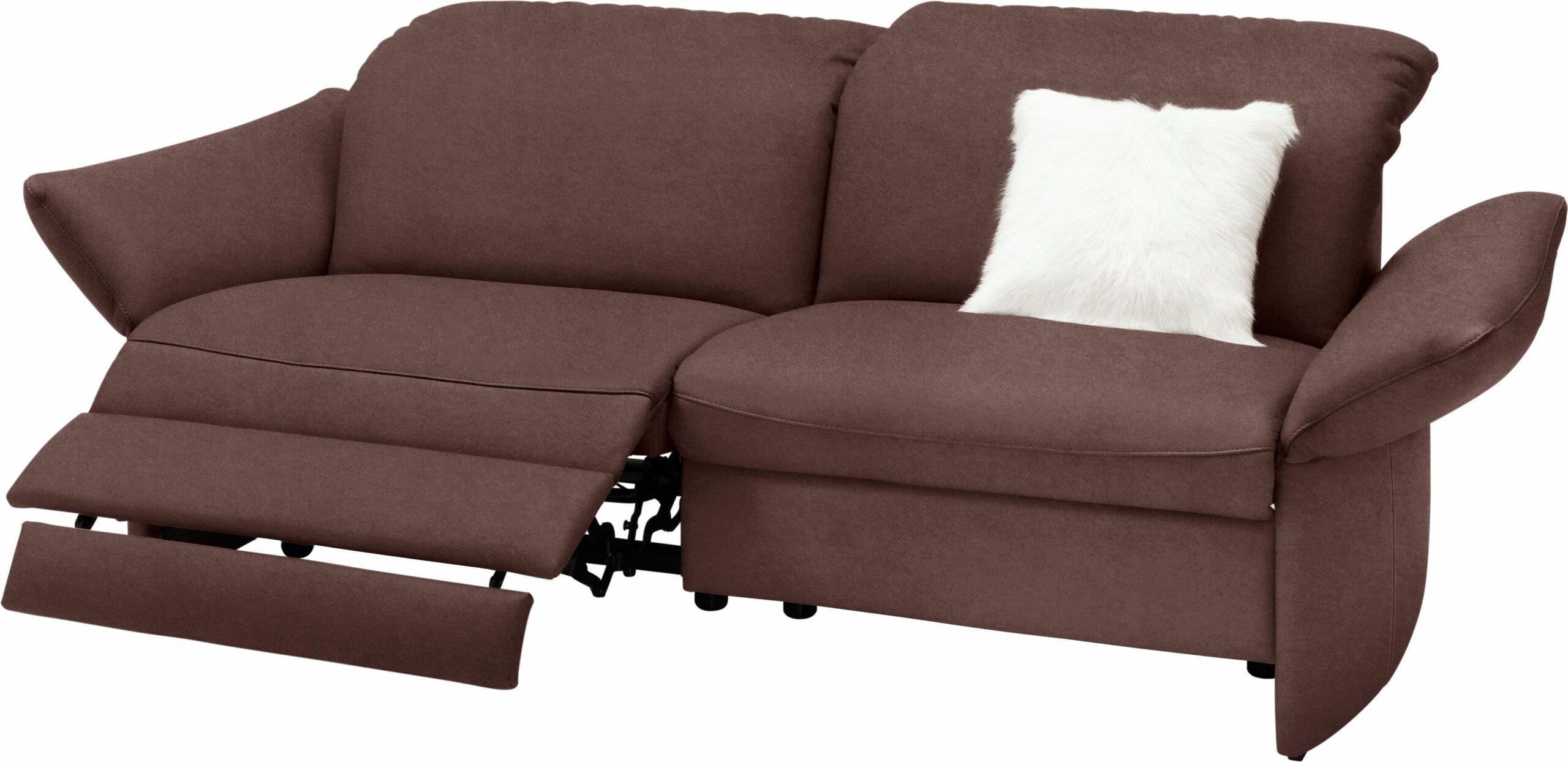 Full Size of Sofa Mit Relaxfunktion 3 Sitzer Bett Ausziehbett Elektrisch Große Kissen Sitzhöhe 55 Cm Schlafzimmer Set Boxspringbett L Schlaffunktion Günstig Kaufen Sofa Sofa Mit Relaxfunktion 3 Sitzer