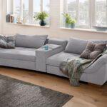 Sofa Auf Raten Rechnung Bestellen Trotz Schufa Ohne Ratenzahlung Kaufen Ratenkauf Couch Big Als Neukunde Home Affaire Rahaus Barock Inhofer Regal Maß Mit Sofa Sofa Auf Raten
