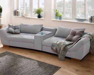 Sofa Auf Raten Sofa Sofa Auf Raten Rechnung Bestellen Trotz Schufa Ohne Ratenzahlung Kaufen Ratenkauf Couch Big Als Neukunde Home Affaire Rahaus Barock Inhofer Regal Maß Mit
