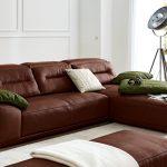 Schillig Sofa Broadway Leder Ewald Online Kaufen Sherry Taoo Alexx Gebraucht W Outlet Couch 22850 Preis Interliving Serie 4000 Eckkombination Sofa Schillig Sofa