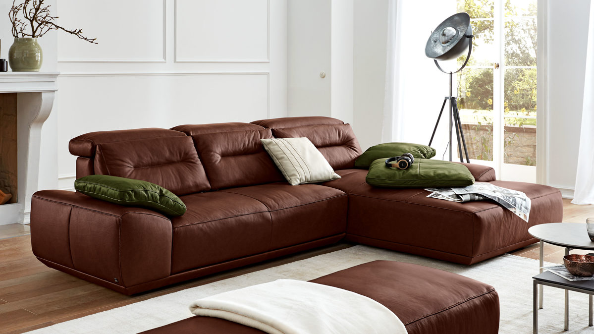 Full Size of Schillig Sofa Broadway Leder Ewald Online Kaufen Sherry Taoo Alexx Gebraucht W Outlet Couch 22850 Preis Interliving Serie 4000 Eckkombination Sofa Schillig Sofa