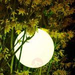 Pearl Led Kugelleuchte Beistelltisch Garten Relaxsessel Sonnensegel Holzhaus Kind Bewässerung Automatisch Gartenüberdachung Ausziehtisch Kinderhaus Und Garten Kugelleuchte Garten