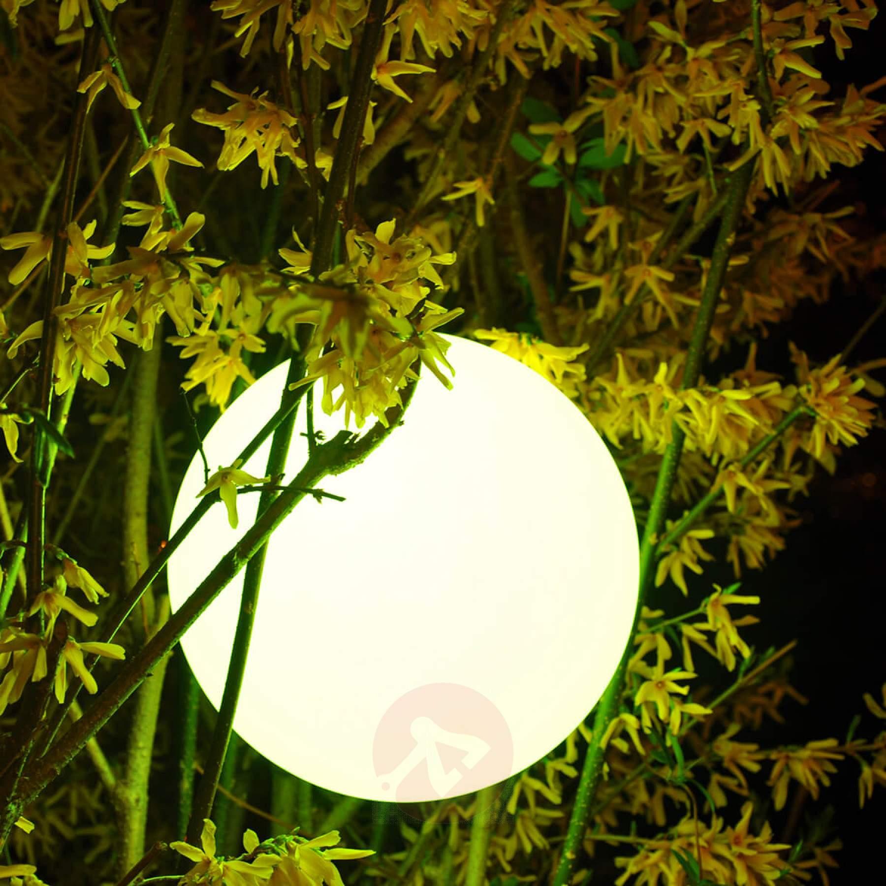 Full Size of Pearl Led Kugelleuchte Beistelltisch Garten Relaxsessel Sonnensegel Holzhaus Kind Bewässerung Automatisch Gartenüberdachung Ausziehtisch Kinderhaus Und Garten Kugelleuchte Garten