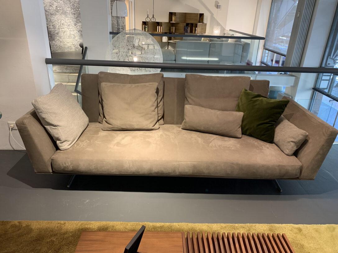 Large Size of Flexform Sofa Groundpiece Ebay Furniture Sale Lifesteel Eden Bed Adda Gary Kleinanzeigen List Twins Preis Evergreen Von Pfannes Virnich Wohnberater Sofa Flexform Sofa