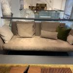 Flexform Sofa Sofa Flexform Sofa Groundpiece Ebay Furniture Sale Lifesteel Eden Bed Adda Gary Kleinanzeigen List Twins Preis Evergreen Von Pfannes Virnich Wohnberater