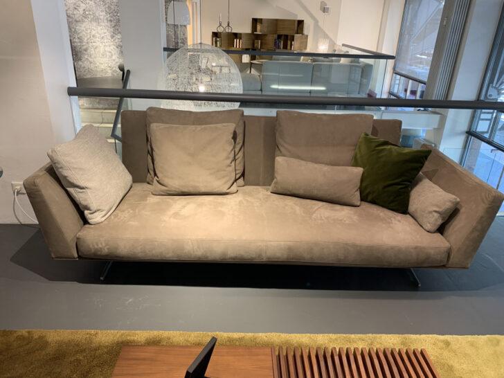 Medium Size of Flexform Sofa Groundpiece Ebay Furniture Sale Lifesteel Eden Bed Adda Gary Kleinanzeigen List Twins Preis Evergreen Von Pfannes Virnich Wohnberater Sofa Flexform Sofa