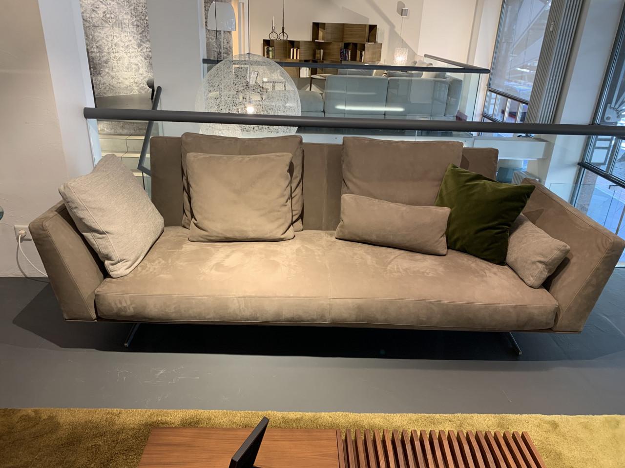 Full Size of Flexform Sofa Groundpiece Ebay Furniture Sale Lifesteel Eden Bed Adda Gary Kleinanzeigen List Twins Preis Evergreen Von Pfannes Virnich Wohnberater Sofa Flexform Sofa