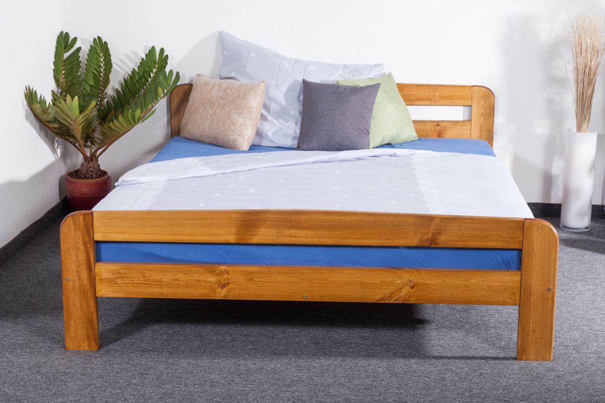Full Size of Bett 160x200 Feng Shui Stabiles 140x200 Mit Bettkasten Einfaches Modernes 180x200 Rauch Betten Weiß Kiefer 90x200 Günstiges Skandinavisch Hamburg Clinique Bett 160x200 Bett