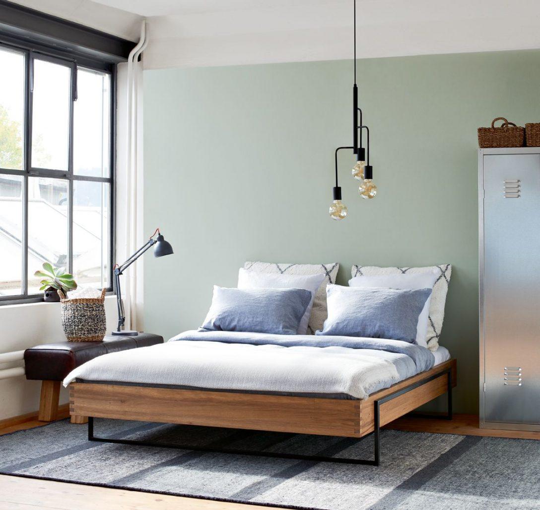 Large Size of Bett Schlicht Innocent Betten Im Schrank 90x200 Weiß Jensen München Hunde Modernes 180x200 Komplett Trends Günstig Kaufen Bett Bett Schlicht