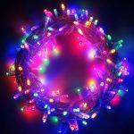 Weihnachtsbeleuchtung Fenster Amazon Kabellos Innen Pyramide Led Silhouette Bunt 100 Lichterkette 10 Meter Real Herne Folie Für Polen Hannover Sichern Gegen Fenster Weihnachtsbeleuchtung Fenster