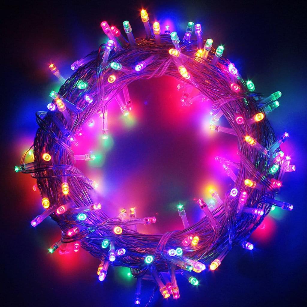 Full Size of Weihnachtsbeleuchtung Fenster Amazon Kabellos Innen Pyramide Led Silhouette Bunt 100 Lichterkette 10 Meter Real Herne Folie Für Polen Hannover Sichern Gegen Fenster Weihnachtsbeleuchtung Fenster
