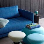 Blaues Sofa Sofa Das Blaue Sofa Zdf 2019 Couch Bayern 1 Live Blaues Buchmesse Frankfurt 2018 Mediathek Leipzig 2020 Leipziger Gast Heute Die Programm Contract Upholstery