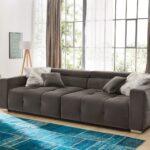 Big Sofa Kaufen Sofa Big Sofa Kaufen Natura Englisches Büffelleder Günstig Samt Küche Ikea Goodlife 2 Sitzer Mit Schlaffunktion Leinen Duschen Reinigen Marken Schlafsofa