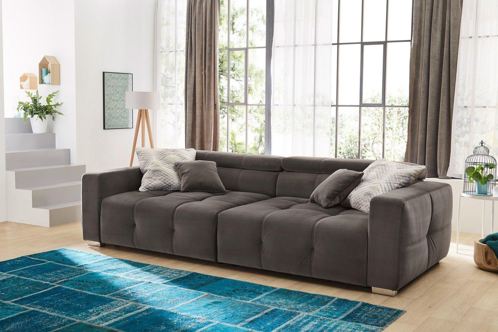 Full Size of Big Sofa Kaufen Natura Englisches Büffelleder Günstig Samt Küche Ikea Goodlife 2 Sitzer Mit Schlaffunktion Leinen Duschen Reinigen Marken Schlafsofa Sofa Big Sofa Kaufen