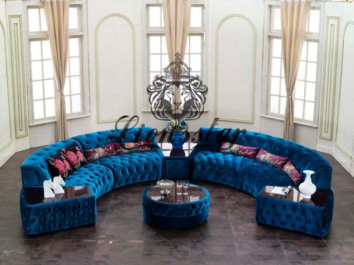 Medium Size of Couch Rund Klein Sofa Rundecke Dreamworks Arundel Bed Leder Luxus Set Lionsstar Gmbh Neu Beziehen Lassen Muuto Weißes U Form Ligne Roset Wk Grau Weiß Big Sofa Sofa Rund