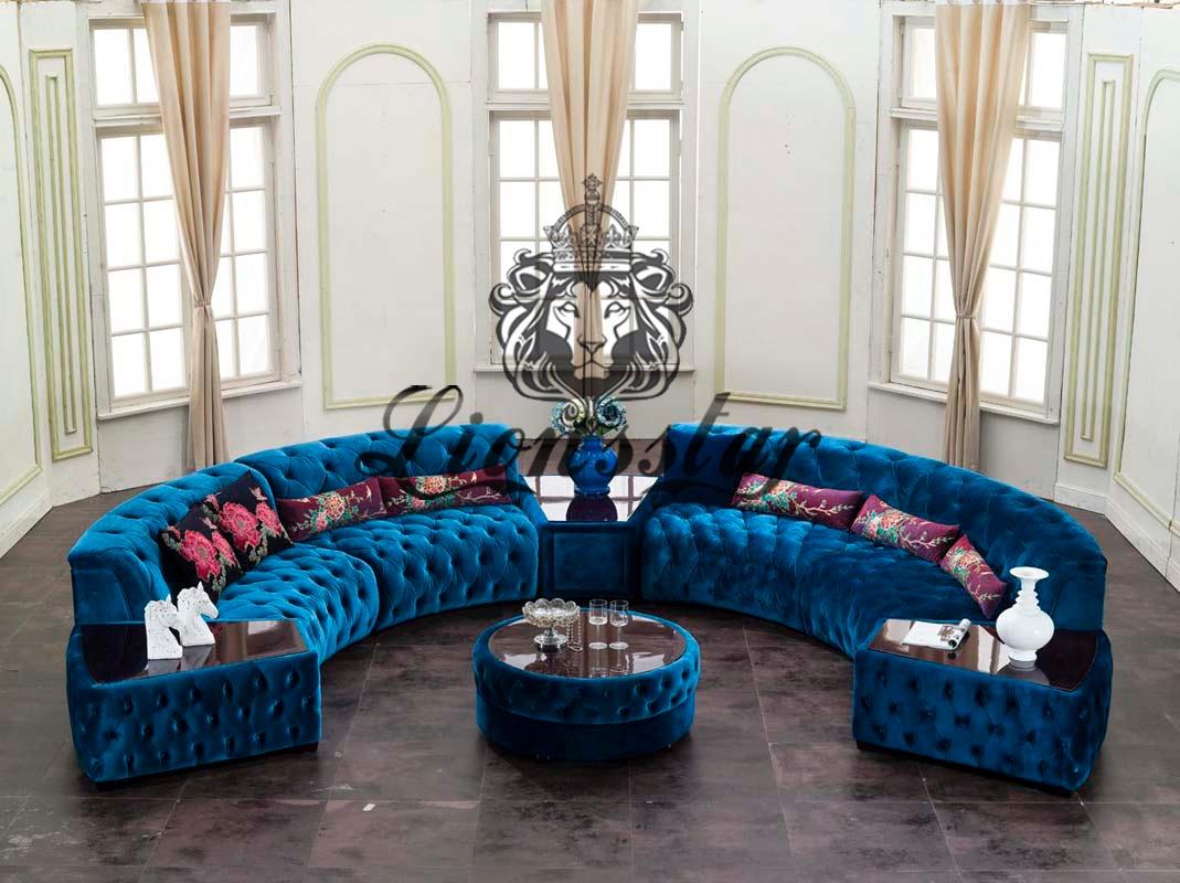 Full Size of Couch Rund Klein Sofa Rundecke Dreamworks Arundel Bed Leder Luxus Set Lionsstar Gmbh Neu Beziehen Lassen Muuto Weißes U Form Ligne Roset Wk Grau Weiß Big Sofa Sofa Rund