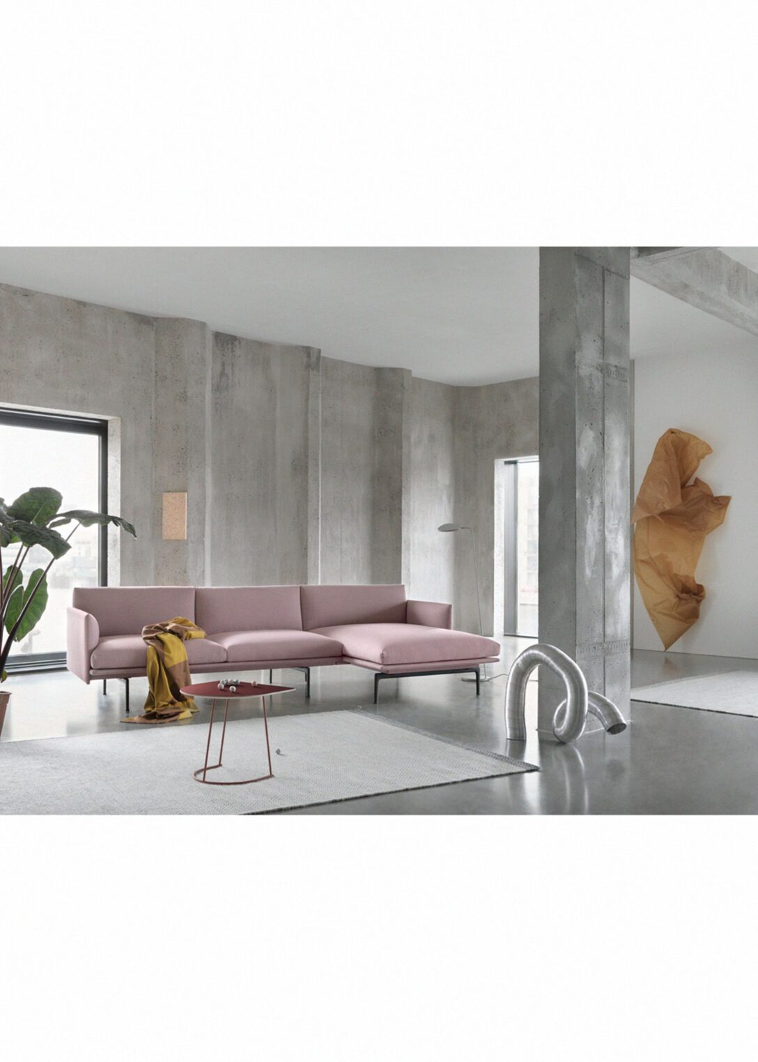 Large Size of Muuto Sofa Compose Review Connect Rest Sale 2 Seater System Outline 3 Furniture Uk Modular Around Sofabord Xl Chaise Lounge Right 1 Sitzer U Form Xxl Hussen Sofa Muuto Sofa