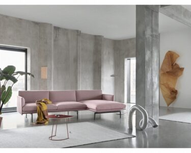 Muuto Sofa Sofa Muuto Sofa Compose Review Connect Rest Sale 2 Seater System Outline 3 Furniture Uk Modular Around Sofabord Xl Chaise Lounge Right 1 Sitzer U Form Xxl Hussen