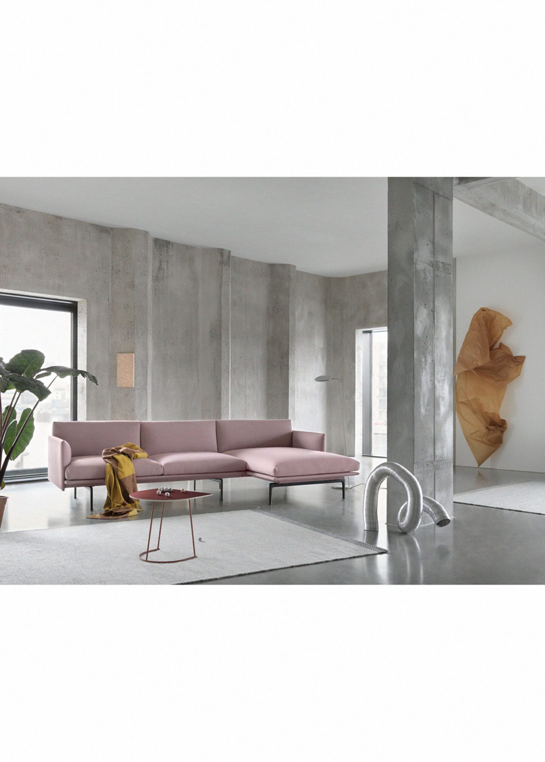 Full Size of Muuto Sofa Compose Review Connect Rest Sale 2 Seater System Outline 3 Furniture Uk Modular Around Sofabord Xl Chaise Lounge Right 1 Sitzer U Form Xxl Hussen Sofa Muuto Sofa
