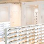 Fenster Türen Fenster Fenster Türen Drutex Test Sonnenschutz Innen Trier Neue Einbauen Kosten Sicherheitsfolie Alarmanlage Dachschräge Aluplast Veka Preise Standardmaße Stores