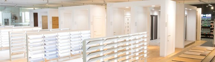 Medium Size of Fenster Türen Drutex Test Sonnenschutz Innen Trier Neue Einbauen Kosten Sicherheitsfolie Alarmanlage Dachschräge Aluplast Veka Preise Standardmaße Stores Fenster Fenster Türen