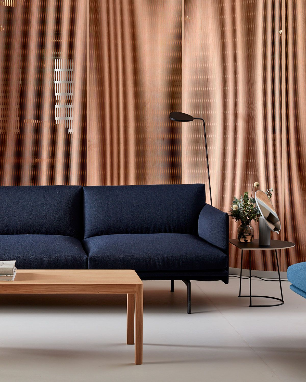 Full Size of Muuto Sofa Workshop Sofabord Airy Large Outline Uk Dba Compose 3 Seater Leather Table Rest Sale Furniture List Connect Review Around Modular Modernly Timeless Sofa Muuto Sofa
