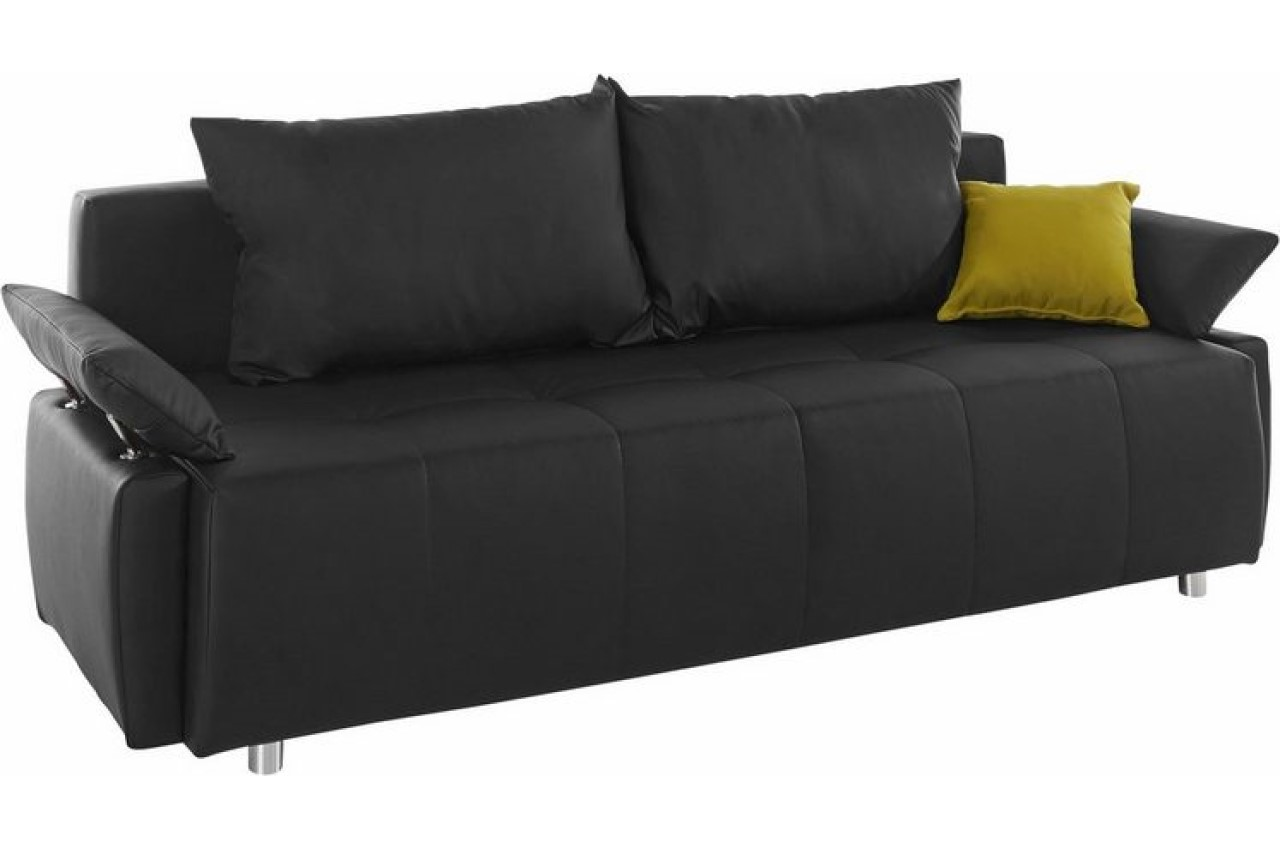 Full Size of Sofa Mit Schlaffunktion Federkern Big L Form 3 Sitzer Grau Angebote Englisches Verstellbarer Sitztiefe Bett 90x200 Lattenrost Altes 160x200 Und Matratze Gelb Sofa Sofa Mit Schlaffunktion Federkern