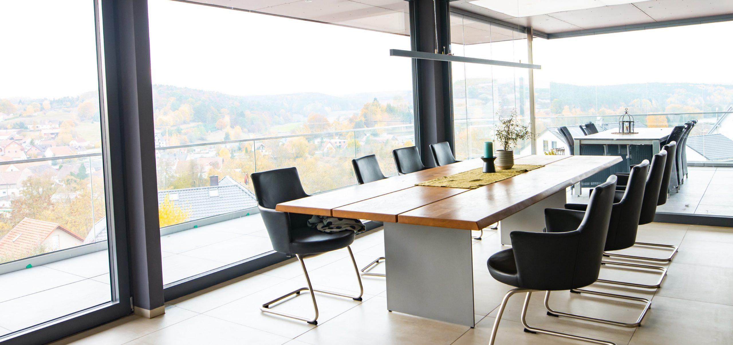 Full Size of Fenster Deko Weihnachten Deutschland Schweiz Der Die Ou Das Detail Holzbau Kaufen Plissee Fensterdeko Kinder Home Eichhorn Fenster Fenster.de