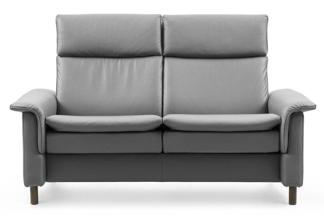 Large Size of Sofa Sitzhöhe 55 Cm Marken Garnitur Rotes Machalke Ewald Schillig Konfigurator Sofort Lieferbar Recamiere überwurf Rolf Benz Big Kolonialstil Mit Led Sofa Sofa Sitzhöhe 55 Cm