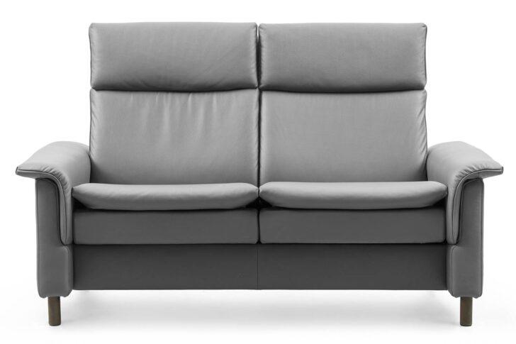Medium Size of Sofa Sitzhöhe 55 Cm Marken Garnitur Rotes Machalke Ewald Schillig Konfigurator Sofort Lieferbar Recamiere überwurf Rolf Benz Big Kolonialstil Mit Led Sofa Sofa Sitzhöhe 55 Cm