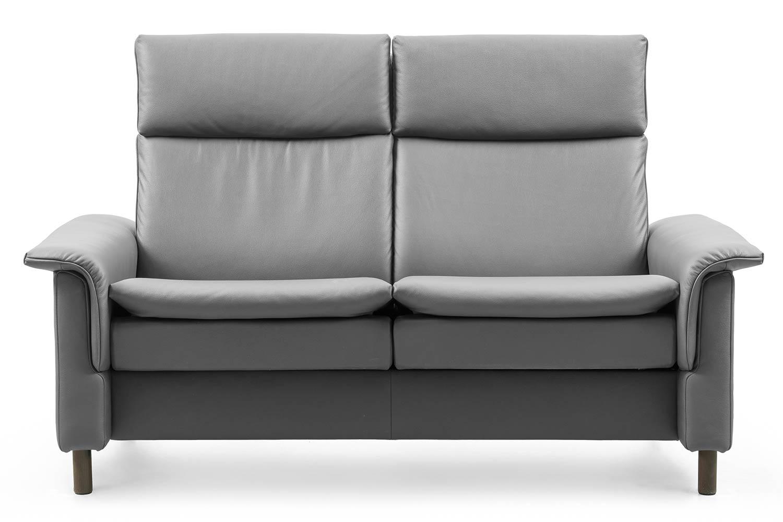 Full Size of Sofa Sitzhöhe 55 Cm Marken Garnitur Rotes Machalke Ewald Schillig Konfigurator Sofort Lieferbar Recamiere überwurf Rolf Benz Big Kolonialstil Mit Led Sofa Sofa Sitzhöhe 55 Cm