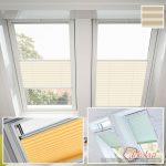 Velux Fenster Preise Fenster Velux Fenster Preise Veludachfenster Mehr Als 200 Angebote Verdunkeln Gebrauchte Kaufen Reinigen Sicherheitsfolie Test Insektenschutzrollo Rollos Innen