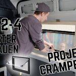 Fenster Einbauen Kosten Fenster Fenster Einbauen Im Diy Campervan Dometic S4 Fiamma Vent Rc 2 Mit Sprossen Gardinen Günstig Kaufen Polen Standardmaße Plissee Schüco Polnische Internorm