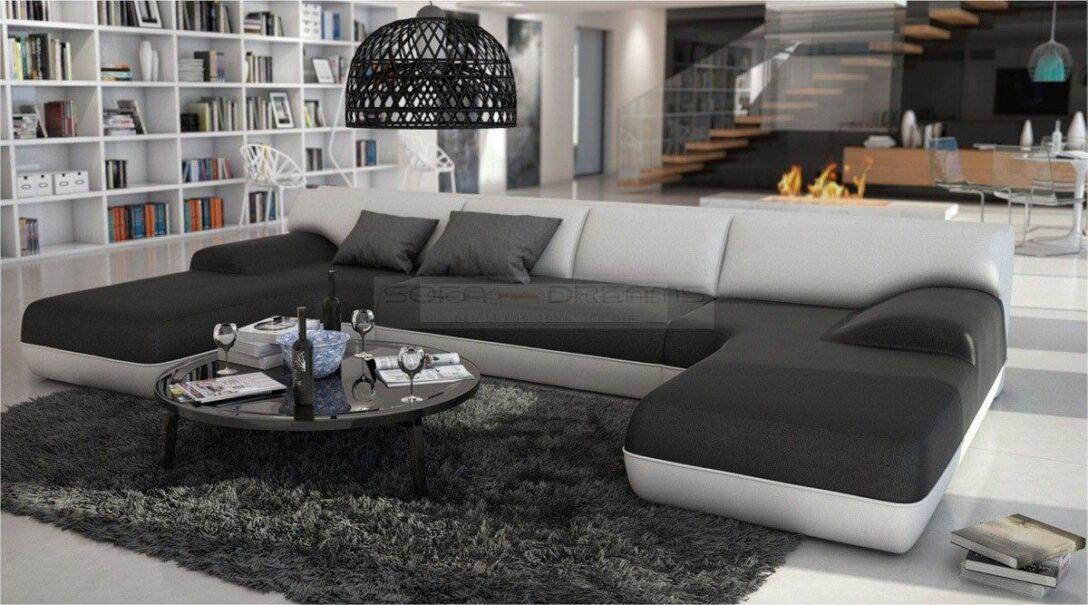 Large Size of Couch Wohnlandschaft Vida Mit 2 Liegeflchen Sofa Kleines Wohnzimmer Rahaus Schlaf Blaues Vitra Halbrund Verkaufen Grau Leder Marken Ikea Schlaffunktion Sofa Sofa Wohnlandschaft