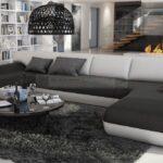Sofa Wohnlandschaft Sofa Couch Wohnlandschaft Vida Mit 2 Liegeflchen Sofa Kleines Wohnzimmer Rahaus Schlaf Blaues Vitra Halbrund Verkaufen Grau Leder Marken Ikea Schlaffunktion