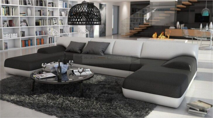 Medium Size of Couch Wohnlandschaft Vida Mit 2 Liegeflchen Sofa Kleines Wohnzimmer Rahaus Schlaf Blaues Vitra Halbrund Verkaufen Grau Leder Marken Ikea Schlaffunktion Sofa Sofa Wohnlandschaft