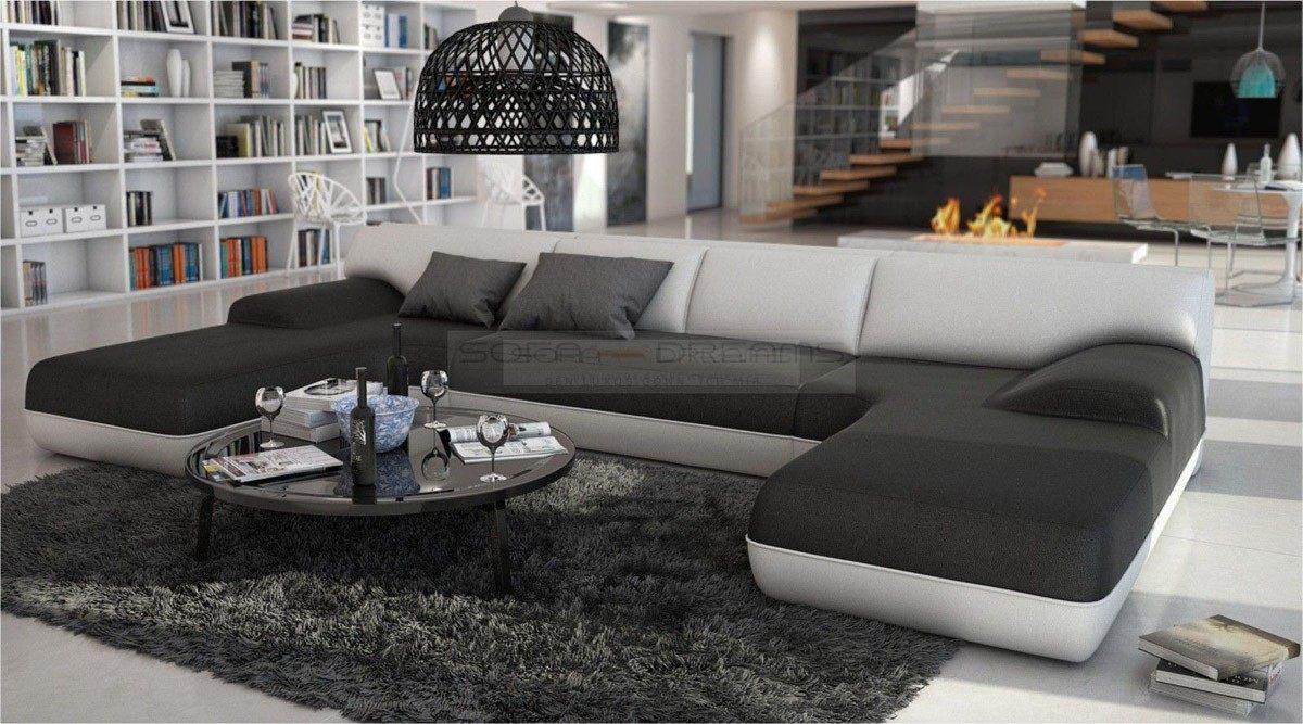 Full Size of Couch Wohnlandschaft Vida Mit 2 Liegeflchen Sofa Kleines Wohnzimmer Rahaus Schlaf Blaues Vitra Halbrund Verkaufen Grau Leder Marken Ikea Schlaffunktion Sofa Sofa Wohnlandschaft